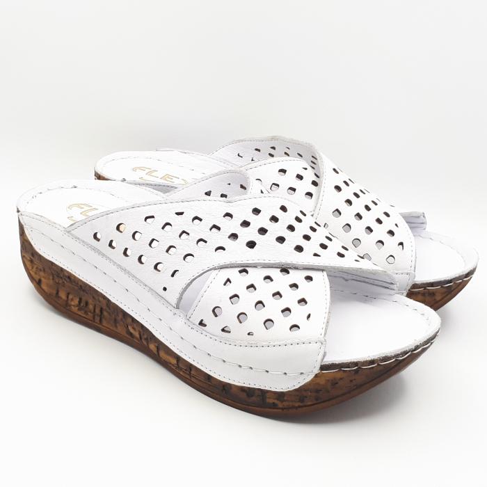 Sandale dama casual confort cod TR-054 1
